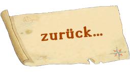 zurueck