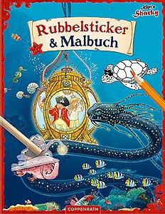 sharky-Rubbelstickermalbuch-2018